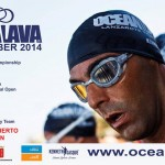 Ocean Lava Triatlon en la isla de Lanzarote
